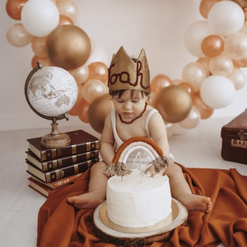 servizio fotografico regalo compleanno