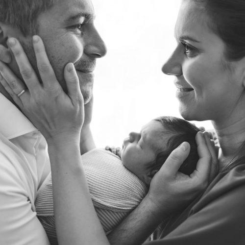 fotografo neonati veneto